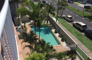 Picture of 5/86-88 Sixth Ave, Cotton Tree QLD 4558