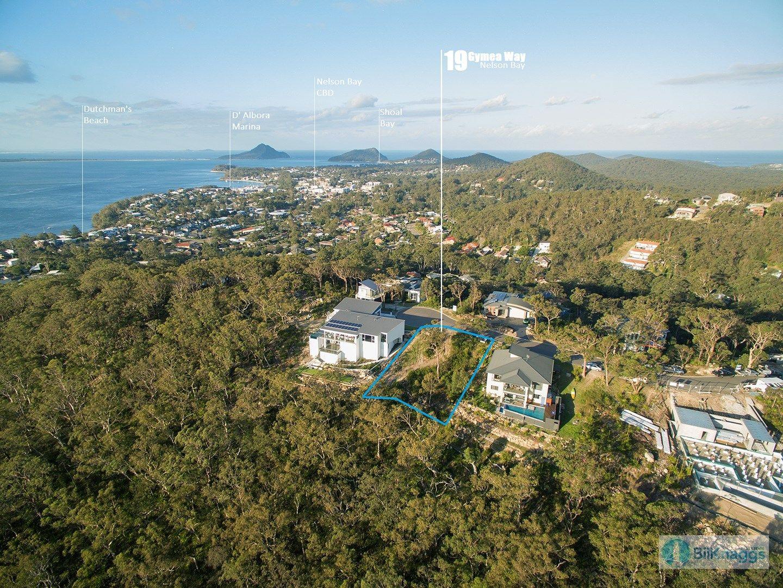 19 Gymea Way, Nelson Bay NSW 2315, Image 0