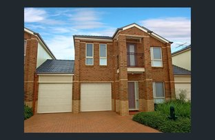 Picture of 3 Amberlea Circuit, Taylors Hill VIC 3037
