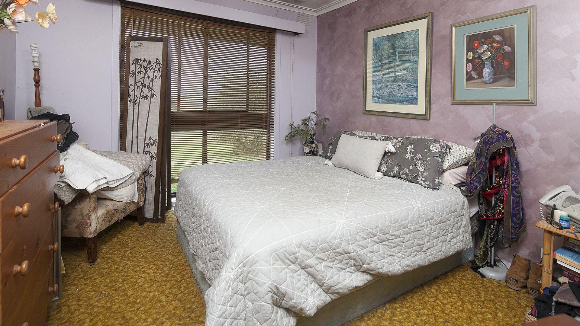 175 Bridal Road, Tonimbuk VIC 3815, Image 1