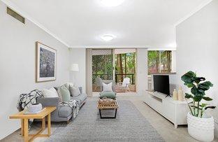 Picture of 44/54 Christie Street, St Leonards NSW 2065