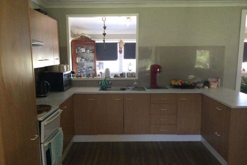 146A Falbrook Road, Falbrook, Singleton NSW 2330, Image 1