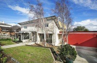 120 Kilgour Street, Geelong VIC 3220