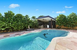 Picture of 13 Jaguar Drive, Bundall QLD 4217