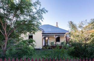 Picture of 49 Claremont Crescent, Swanbourne WA 6010