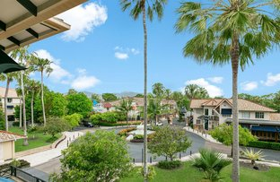 Picture of 712/2-10 Greenslopes Street, Cairns North QLD 4870