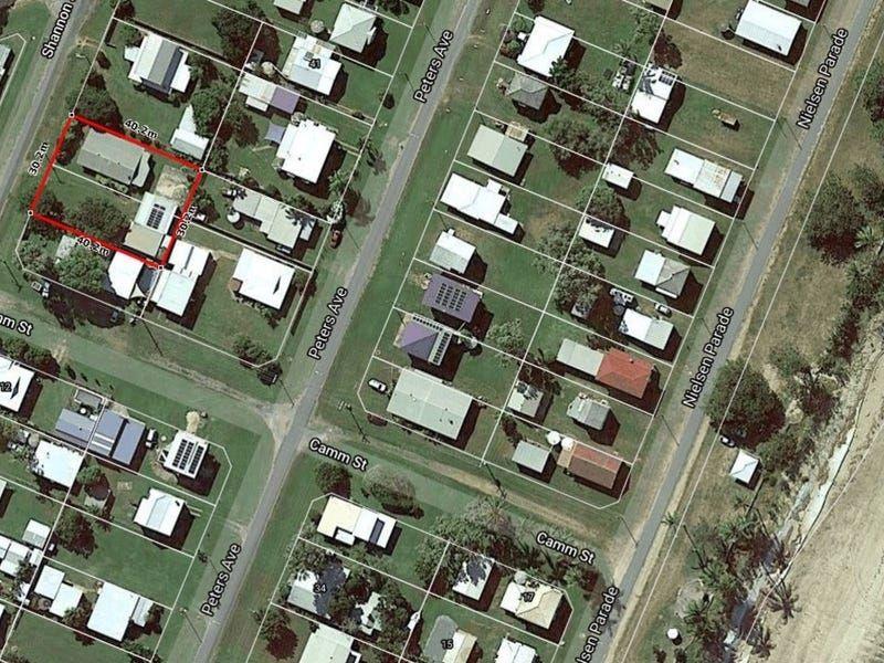 16-18 Shannon Street, Midge Point QLD 4799, Image 0