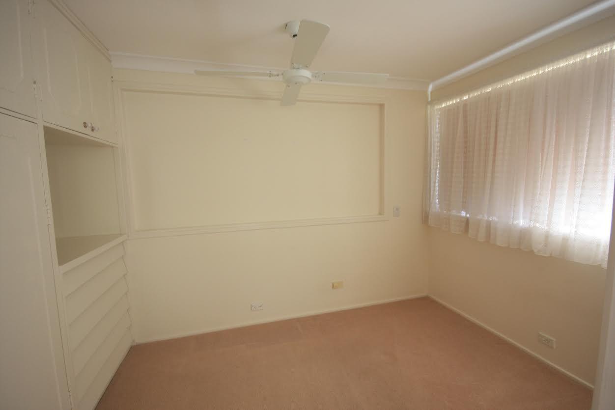 22 Athel Tree Crescent, Bradbury NSW 2560, Image 16