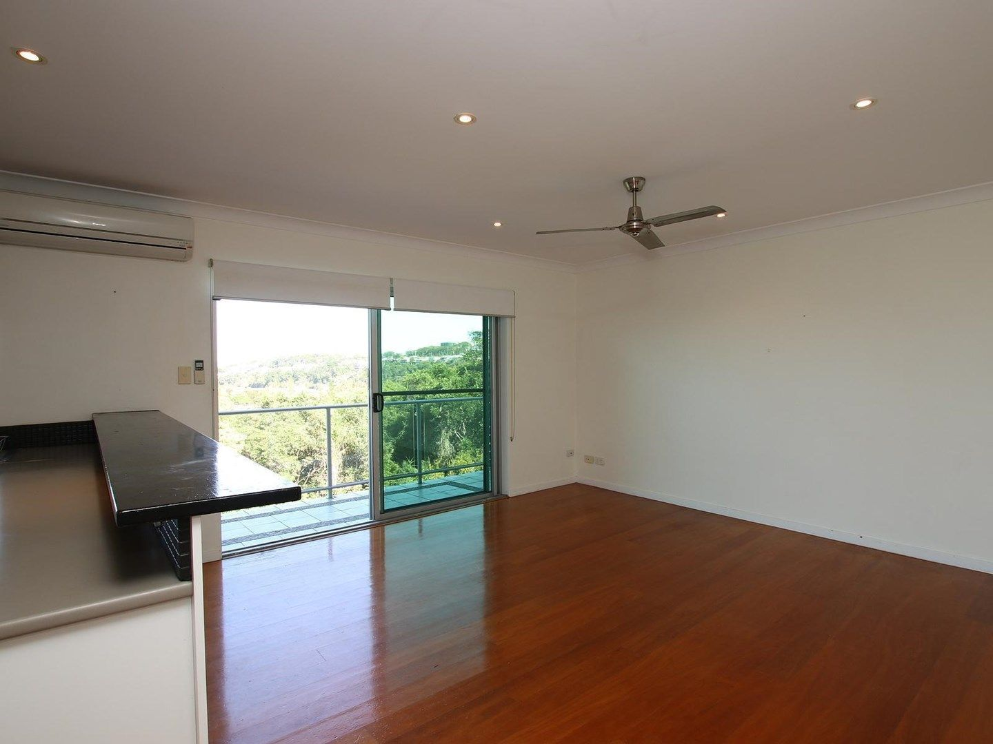 5/11 Seaview Street, East Ballina NSW 2478, Image 2
