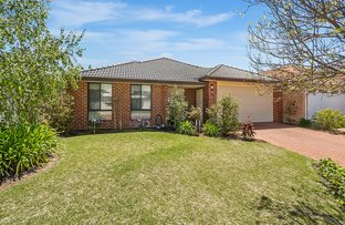 Picture of 33 Dorchester Turn, Canning Vale WA 6155