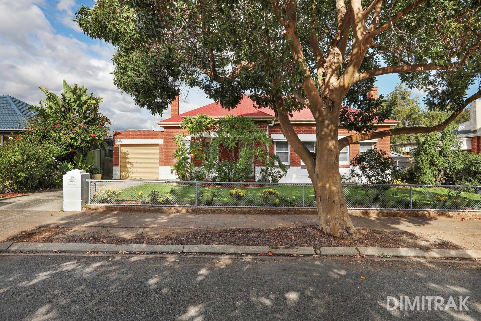 29  Norseman Avenue, Westbourne Park SA 5041, Image 0
