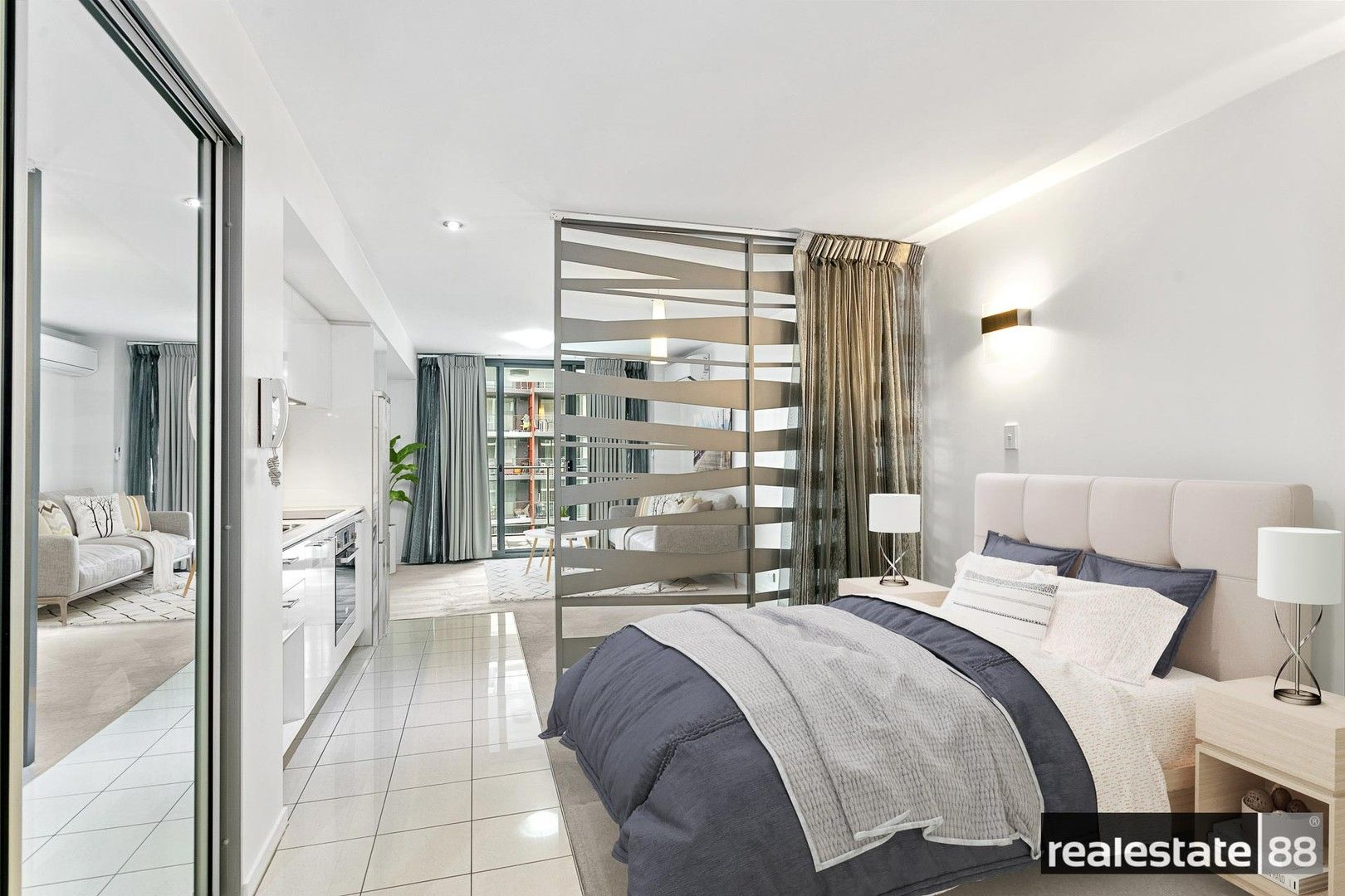 161/143 Adelaide Terrace, East Perth WA 6004, Image 0