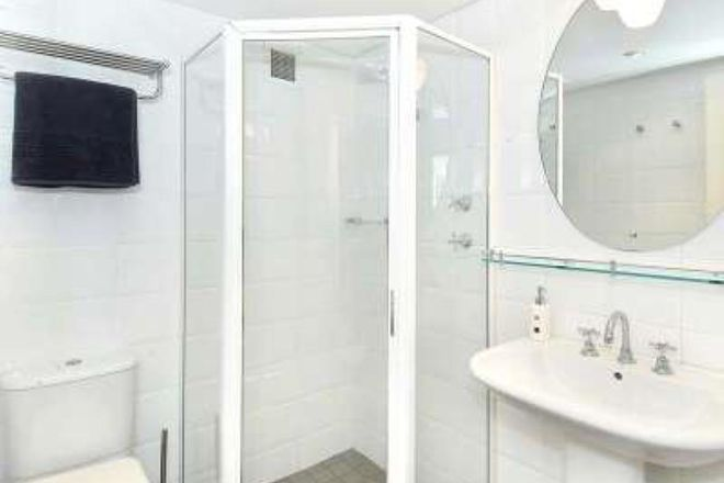 Picture of 210/302-308 Crown Street, SURRY HILLS NSW 2010