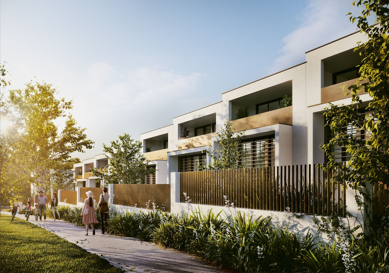 Waratah Street , Sutherland NSW 2232, Image 1
