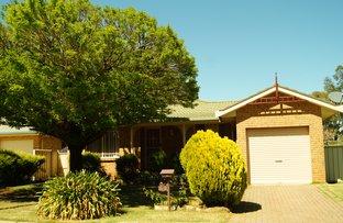 3 Evans Place, Orange NSW 2800