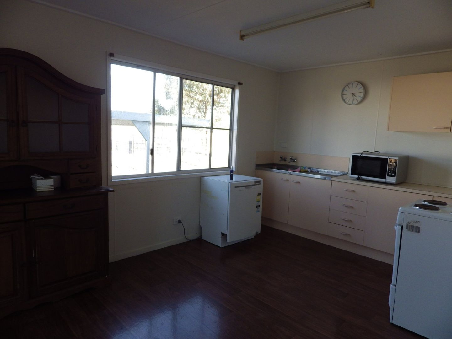 21-39 Andersons Road, Roma QLD 4455, Image 2