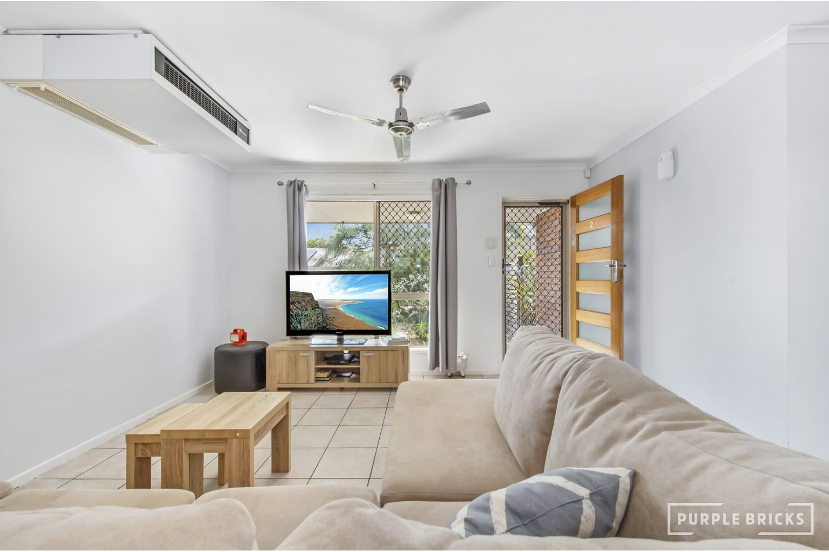 Unit 2, 44 Bluebell Street, Caboolture QLD 4510, Image 0