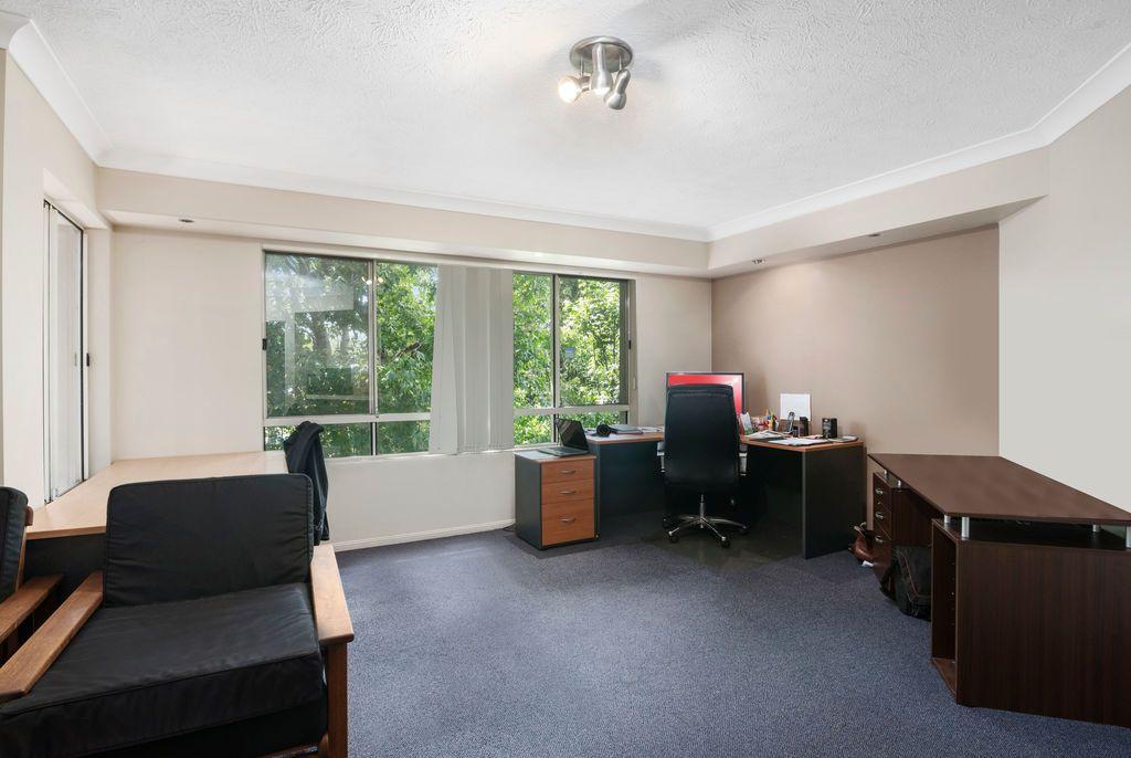 9/1 Nerang Street, Nerang QLD 4211, Image 1