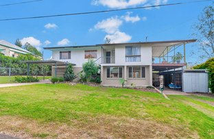 Picture of 2 Croydon Street, Tivoli QLD 4305