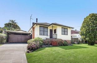 Picture of 30 Lindsay Avenue, Ermington NSW 2115