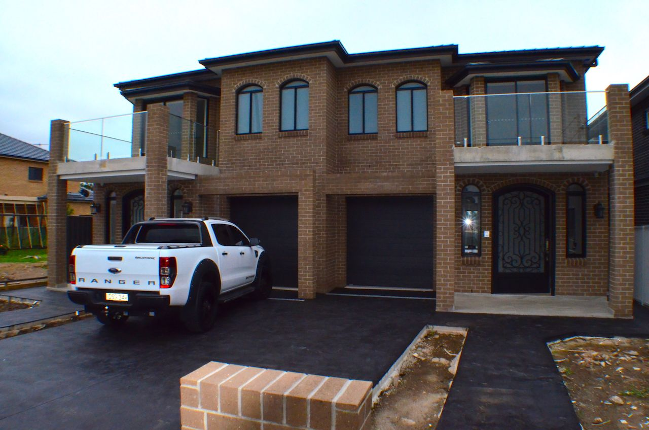 16 Virtue Street , Condell Park NSW 2200, Image 0