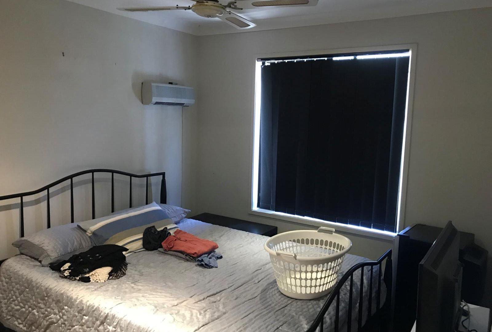 26 Gippsland Circuit, Forest Lake QLD 4078, Image 2