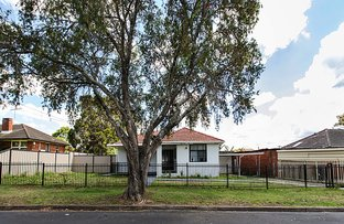 Picture of 2 Nurragi St, Villawood NSW 2163