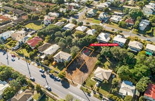 Picture of 47 Muriel Avenue, Moorooka QLD 4105