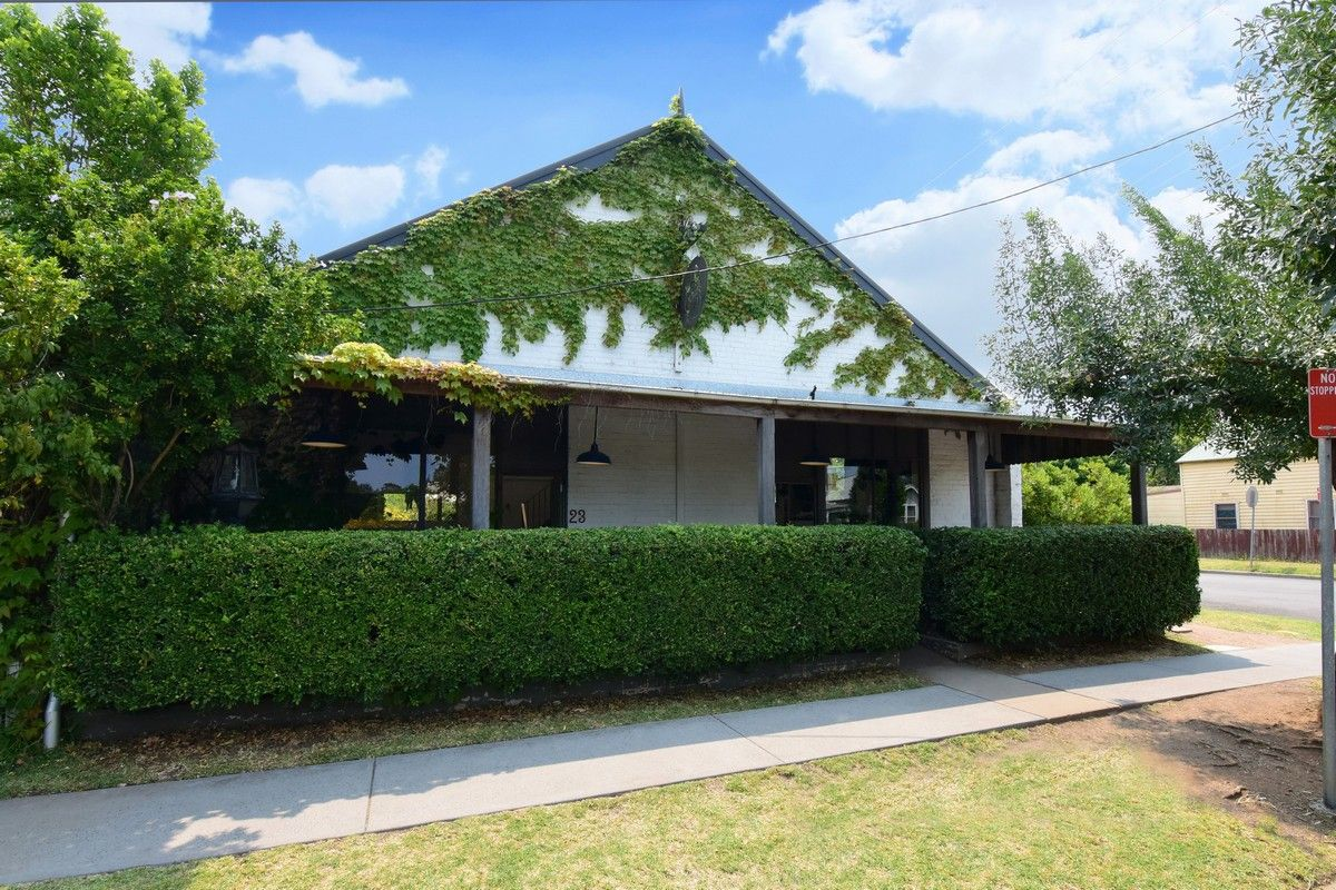 23 PRINCE ALFRED STREET, Berry NSW 2535, Image 2