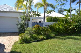 Picture of 61 Shorehaven Drive, Noosa Waters QLD 4566