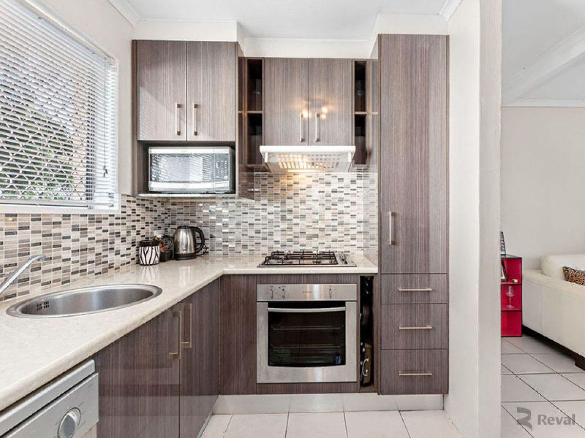 4/29 High Street, Mount Gravatt QLD 4122, Image 0