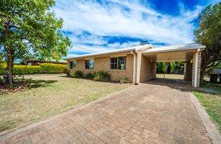 Picture of 33 Grevillea Avenue, Innes Park QLD 4670