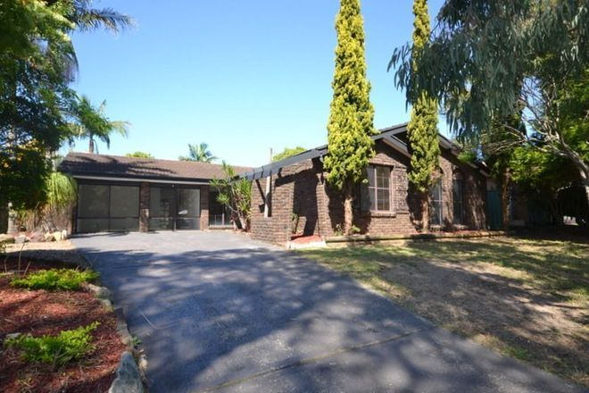 Picture of 3 James Close, KARIONG NSW 2250