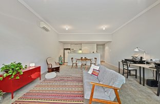 Picture of 3/2 Underdale Lane, Meadowbank NSW 2114