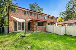 Picture of 16/14A Woodward Avenue, Wyong NSW 2259