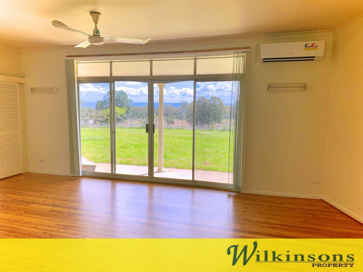 270 Riverstone Road, Riverstone NSW 2765, Image 1