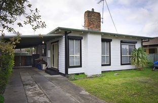 Picture of 46 Smith Street, Ararat VIC 3377