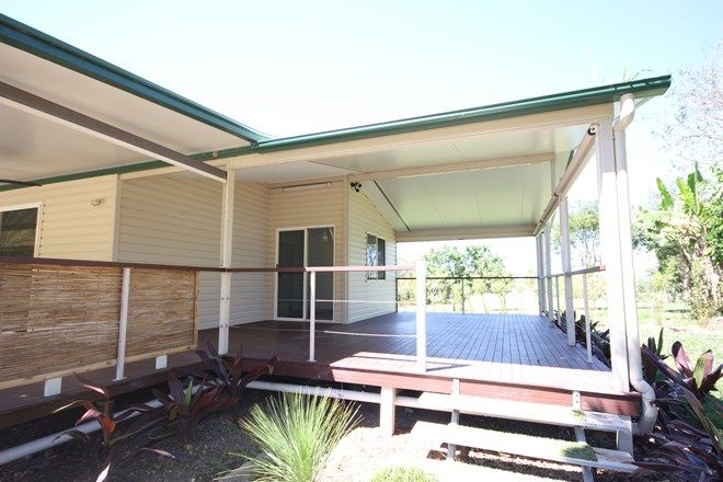 "Picture of 413 ""Cottage"" SEIB ROAD, NORTH ARM QLD 4561"