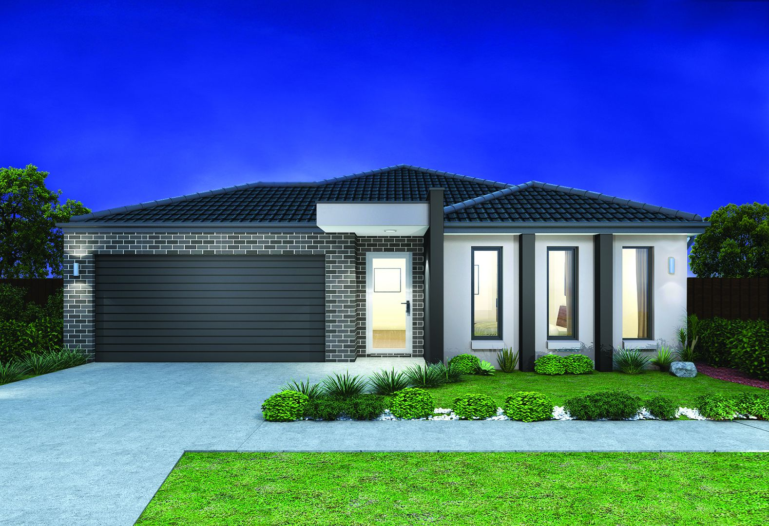32 GRAND CENTRAL ESTATE, Tarneit VIC 3029, Image 0