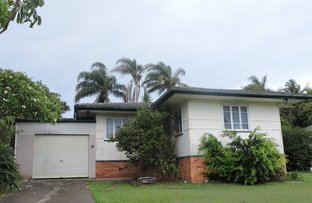 Picture of 5 Horder Avenue, Labrador QLD 4215