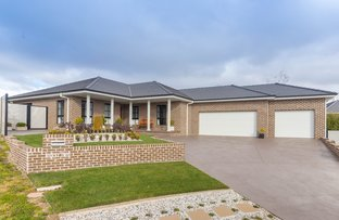 39 Melaleuca Way, Orange NSW 2800
