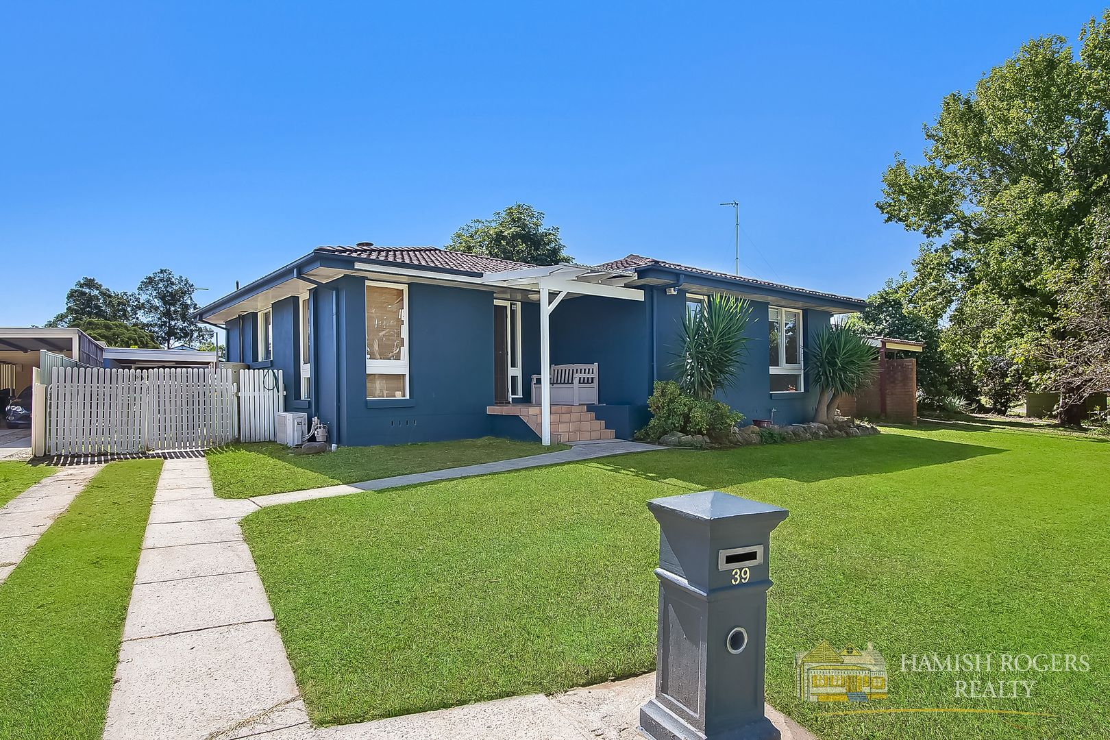 39 McKellar Crescent, South Windsor NSW 2756, Image 0