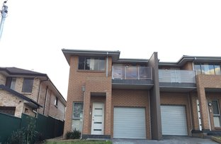 Picture of 15 Tilley Street, Dundas Valley NSW 2117