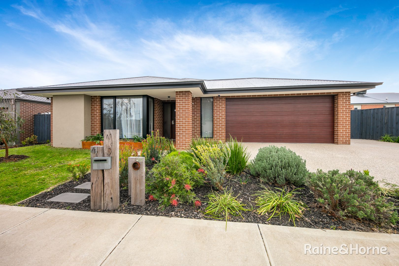 41 Spearys Road, Diggers Rest VIC 3427, Image 0