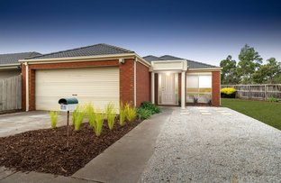 Picture of 62 Latham Street, Werribee VIC 3030