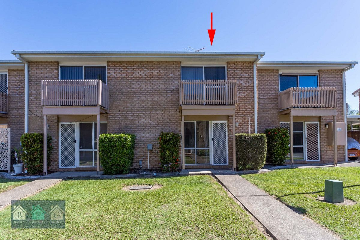 61/26 Argonaut Street, Slacks Creek QLD 4127, Image 0