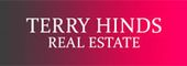 Logo for Terry Hinds Real Estate