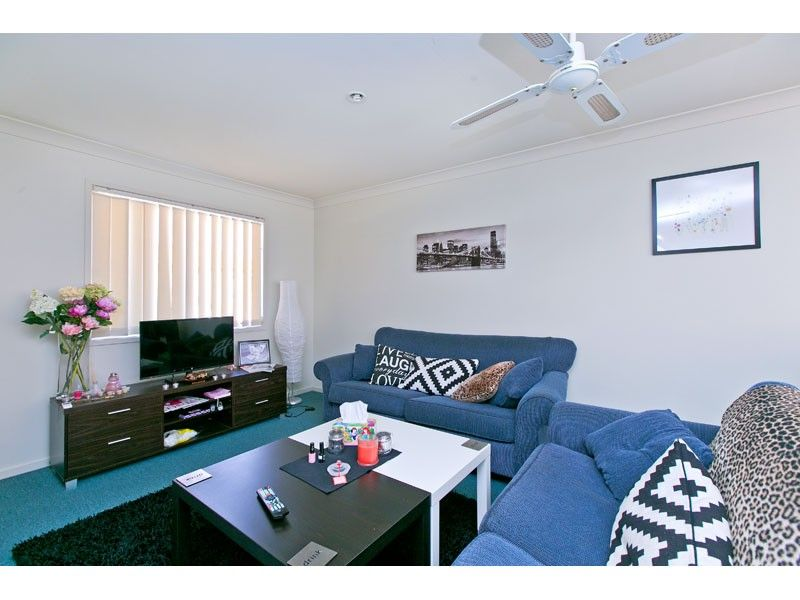 Lot 19 19/136 Princess Street, Cleveland QLD 4163, Image 2