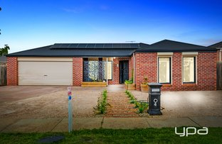 Picture of 4 Tess Court, Maddingley VIC 3340