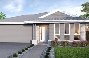 Picture of Lot 217 Settlers Dr, Bonshaw VIC 3352